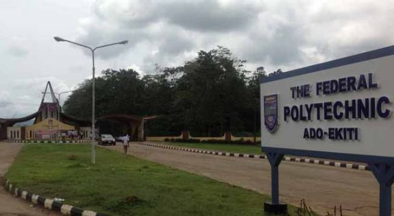 Please No More Strike – Polytechnic Students Tell Staff