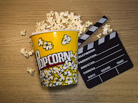 Tips Nonton Film Nyaman Diawal Jadwal Penayangan