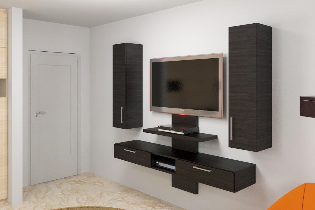 Logo de IL VENEZIANO: Muebles TV y Multiuso, Bares, Bibliotecas ...