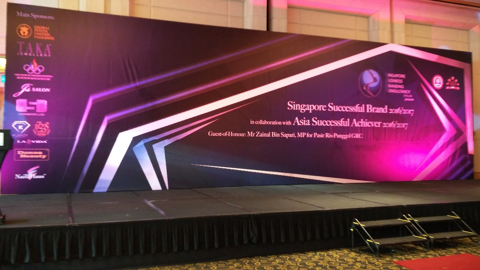 how successful is singapore in the A week after the singaporean pm's absence from the belt and road forum stirred debate regarding china-singapore ties, his deputy teo chee hean says the countries' common interests outweigh.