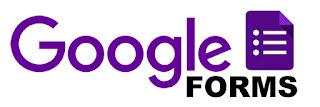 Gửi email phản hồi bằng Google Biểu mẫu