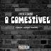 Edson Monstruoso - O Comestível (Mixtape) 2k17 | Download