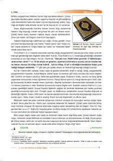 9. Sınıf Din Kültürü Ders Kitabı Cevapları Nev Yayınları Sayfa 17