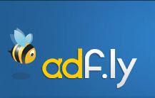 Cara-Mendapatkan-Uang-Dari-AdF.ly