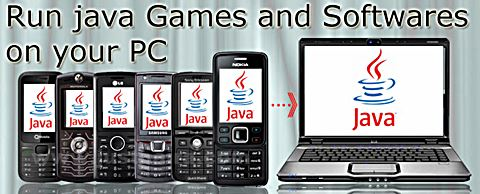 mobile java apps jar