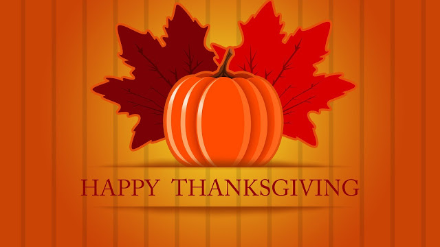 Thanksgiving-Images-Free-Download-1