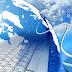 Perkembangan Tehnologi Informasi dan Komunikasi