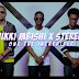 VIDEO | Nikki Mbishi Ft. Stereo & One The Incredible (SISI) - Over And Over | Download Mp4