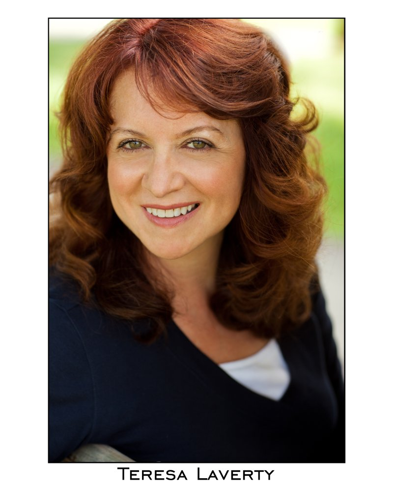 Lucifer Cast Season 4: Teresa Laverty Movies List And Roles (Lucifer