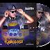 Fusca Kabuloso Sem Noção Volume 1 - DJ Duarth