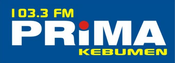 Prima FM Kebumen