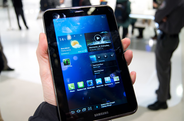 Samsung-Galaxy-Tab 2 7.0.jpg