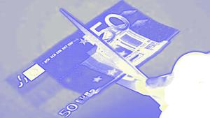 Cash Mod by dankirk2013