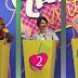 "KYLE  libera clipe de ""Playinwitme"" com Kehlani; confira"