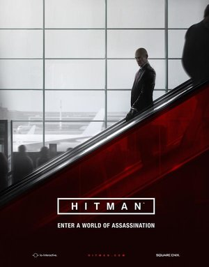 Hitman Full Version Free Download