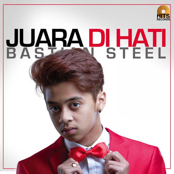 Dwonlod Lagu Jeni Solo Mp3: Artikel: Download Lagu Bastian Steel Juara Di Hati Mp3