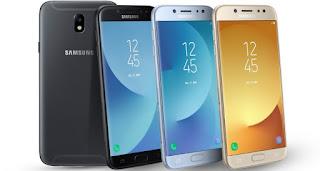 Samsung J7 Duo (SM-J720F)