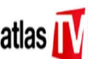 List all Montenegro TV Channels