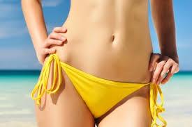 obat untuk gatal jamur selangkangan dan kemaluan wanita