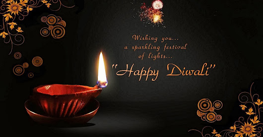 Happy Deepavali 2016 HD Pics | Happy Deepavali HD Pics, Images | 2016