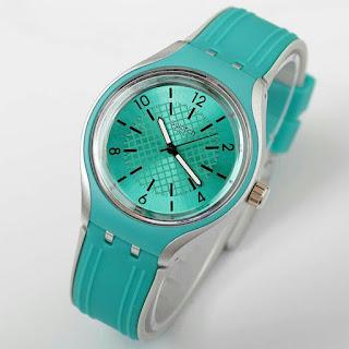 http://cherylaghnishop.blogspot.com/2017/04/jam-tangan-wanita-swatch-tali-tosca.html