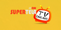 http://supertelatv.net/assistir-tv/