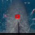 Watch The Meg (2018) Full Movie