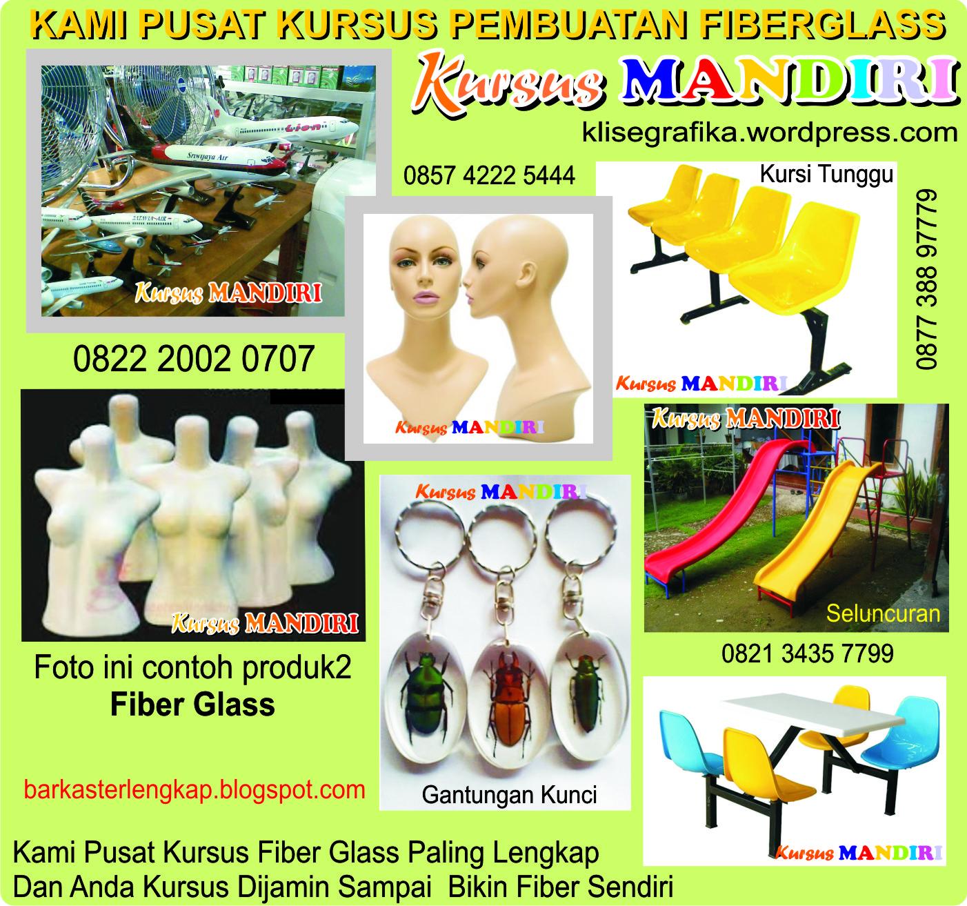 Percetakan, Sablon, Sparasi, Digital Printing, dll: http ...