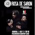 Paróquia de São Paulo Apóstolo emite Nota sobre show da banda Rosa de Saron em Sobral