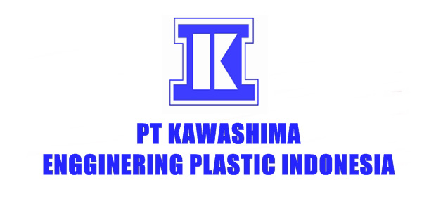 Lowongan Kerja Cikarang Bulan Mei 2017 PT. Kawashima Enginering Plastic Indonesia (KEPI)