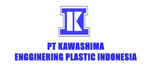 Lowongan Kerja Cikarang Bulan November 2018 PT. Kawashima Enginering Plastic Indonesia (KEPI)