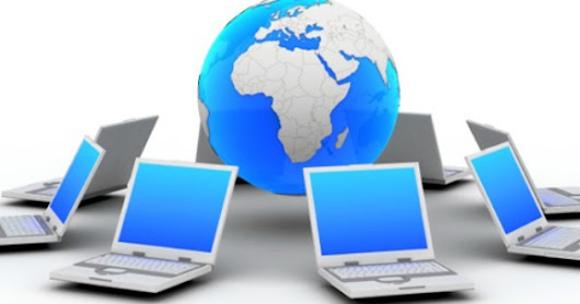 4 Important Elements Of Your Company Computer Network