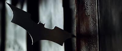 Batman Begins - Trilogía El caballero oscuro - Batman - ninja - el fancine - el troblogdita - @repaci31 - Álvaro García - Pelis para MIBers - Cine y cómic - ÁlvaroGP SEO