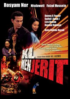 Koleksi Filem Melayu | Tonton Online | Malay Movie