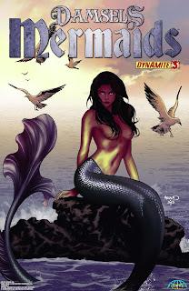 http://new-yakult.blogspot.com.br/2017/08/damsels-mermaids-2013.html