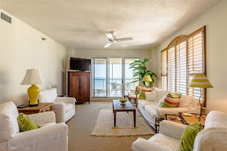 Beach Colony Condo For Sale in Perdido Key Florida