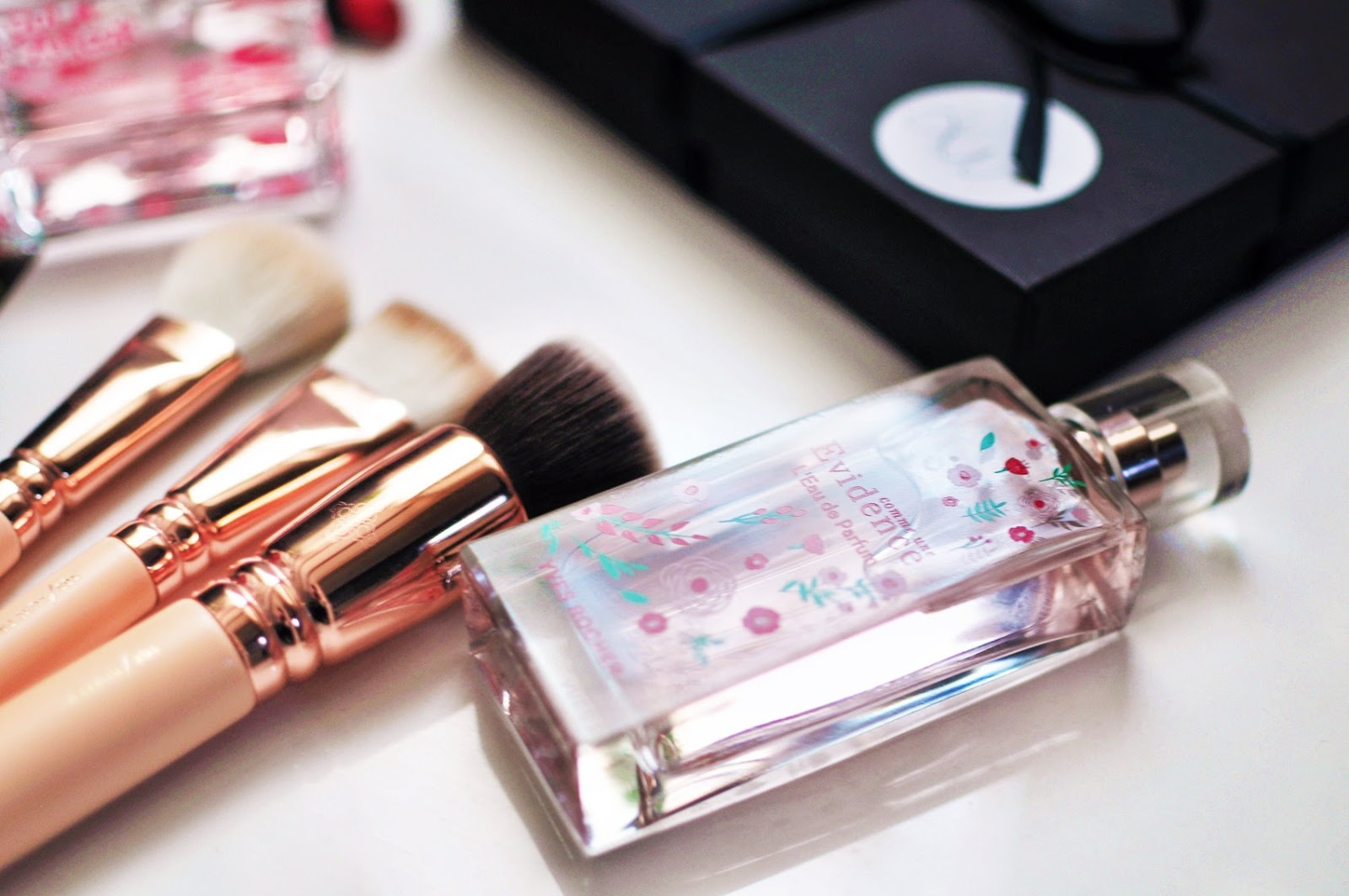 polecane-blogi-kosmetyczne