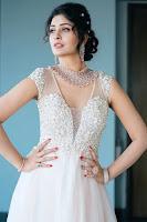 Payal Rajput Glam Photo Shoot HeyAndhra.com