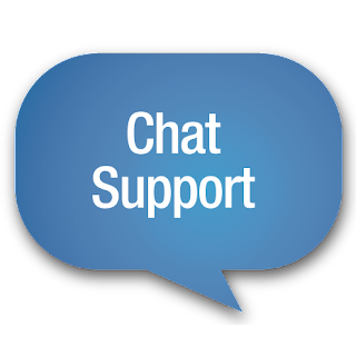 Single User Chat Support Project