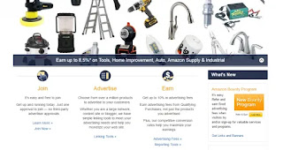 image result for become an affiliat for amazon, Easiest way to become an amazon affiliate, how to become an amazon affiliate, become an affiliate with amazon, become an affiliate for amazon, how to become an amazon affiliate without a website, how do i become an amazon affiliate, how do you become an amazon affiliate, become an amazon affiliate without a website, how to become an amazon affiliate on youtube, becoming an amazon affiliate and making it pay become an amazon affiliate marketer, how to become an amazon affiliate seller, how do i become an affiliate of amazon, how to become an amazon.com affiliate, become an affiliate on amazon, how to become an amazon affiliate 2018, become an amazon affiliate canada, become an amazon affiliate uk, how to become an amazon affiliate canada, how to become an amazon affiliate in missouri, how to become an amazon affiliate uk, what do i need to become an amazon affiliate