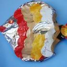 https://flordediys.blogspot.com.es/2017/07/empaquetado-bonito-con-bolsas-de-snacks.html