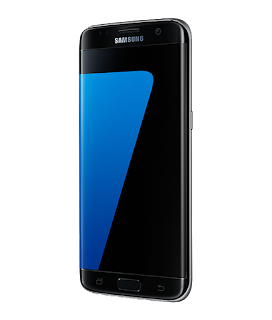 Harga Samsung Galaxy S7 Edge Terbaru