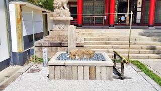 人文研究見聞録:二宮神社 [兵庫県]