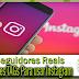 Seguidores Reais no Instagram usando Melhor TAGs