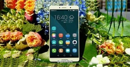 Huawei-Mate-9-gold