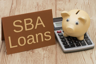How to Acquire a SBA Loan