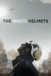 Watch The White Helmets Online Free in HD