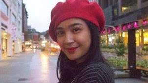 Lirik Lagu Temukan Jawabannya - Mikha Tambayong
