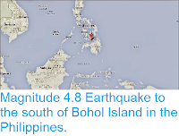 http://sciencythoughts.blogspot.co.uk/2015/03/magnitude-48-earthquake-to-south-of.html