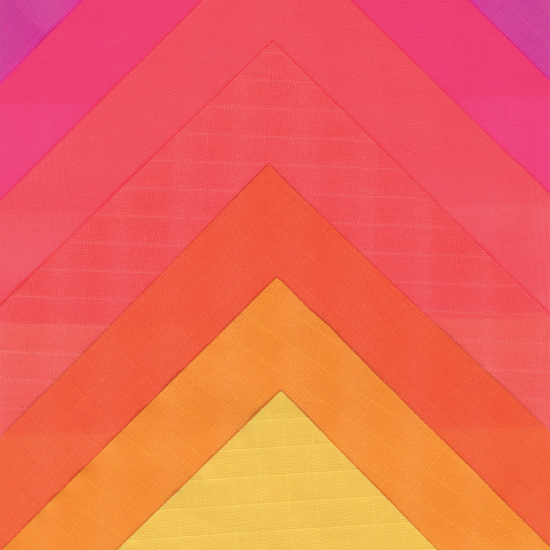 Turn Up The Rad Blog Design Crush Baggu Wallpapers